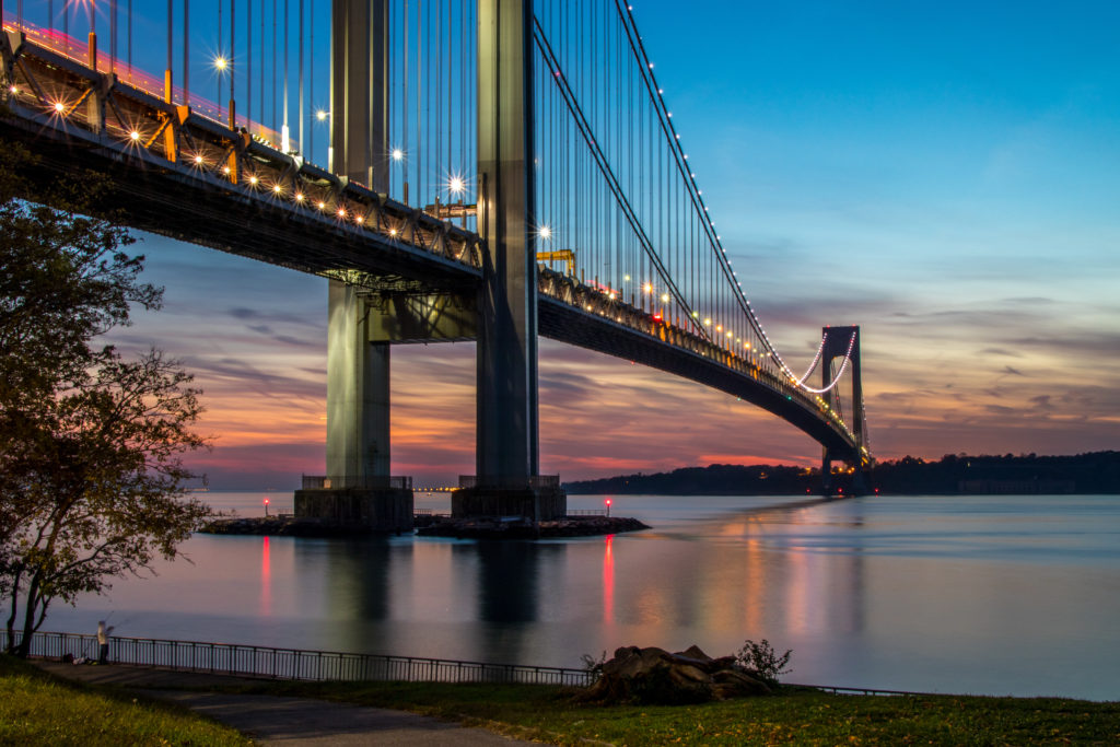 Homes for Sale in Bay Ridge, NY