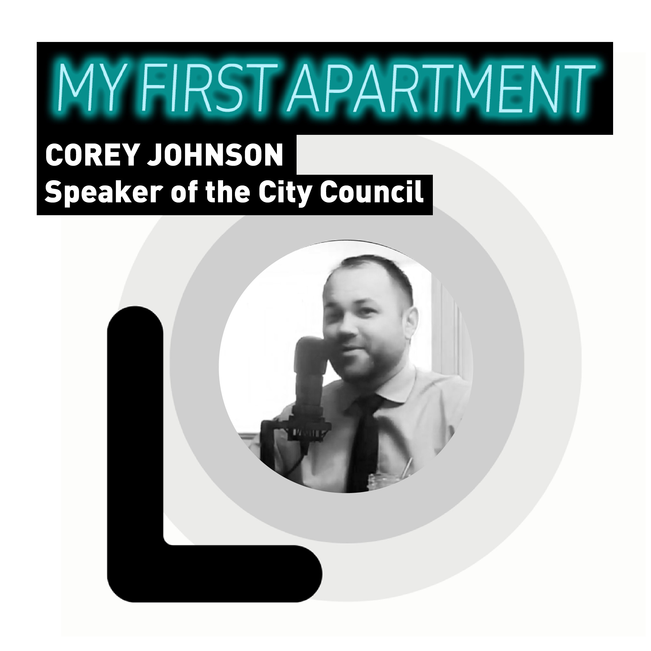 COREYJ_podcastcover-01