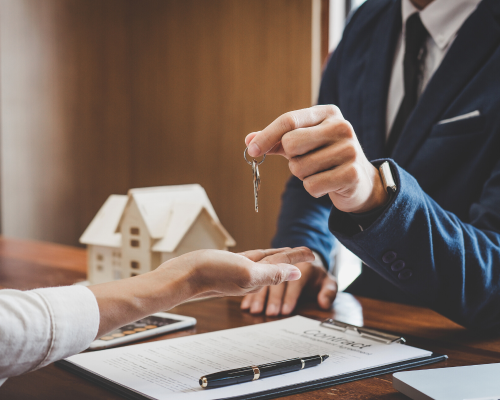 home buying closing costs explained
