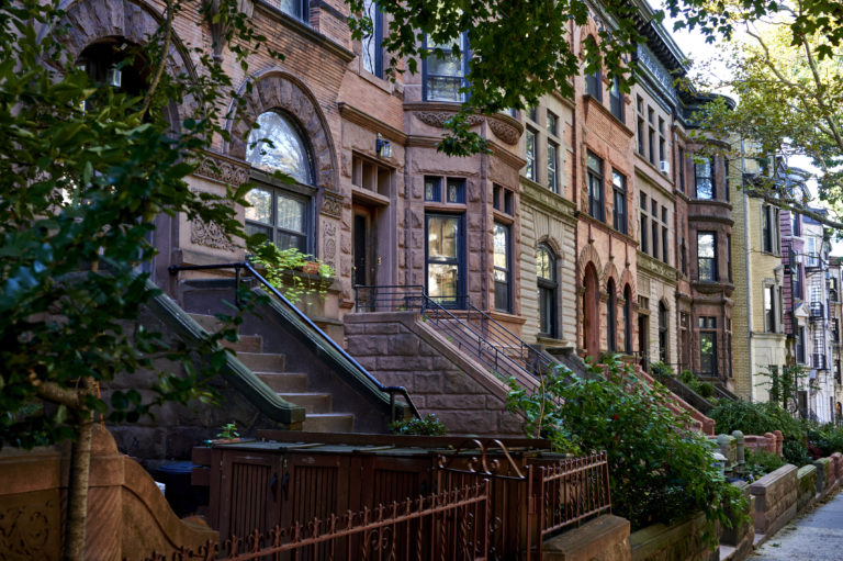 nyc-home-buyer-checklist