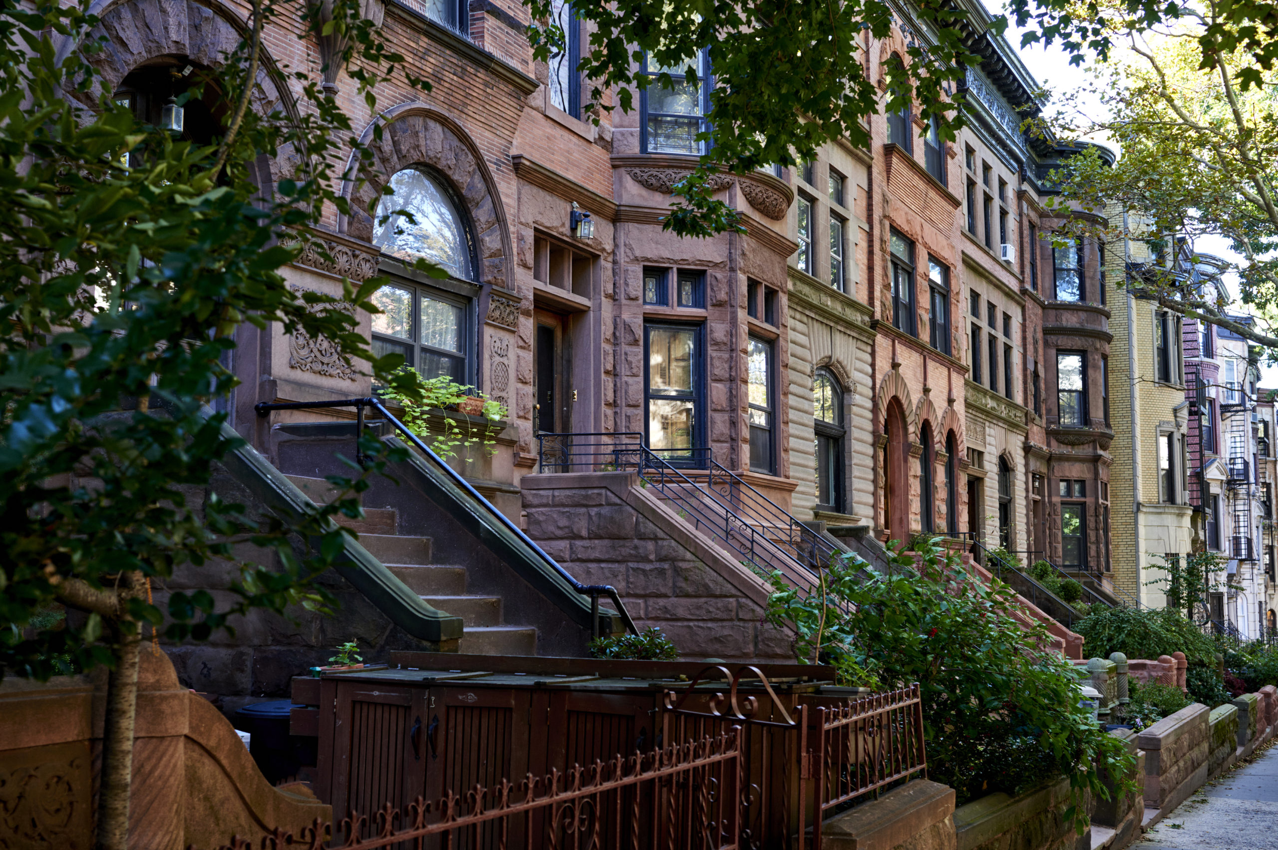 nyc-home-buyer-checklist
