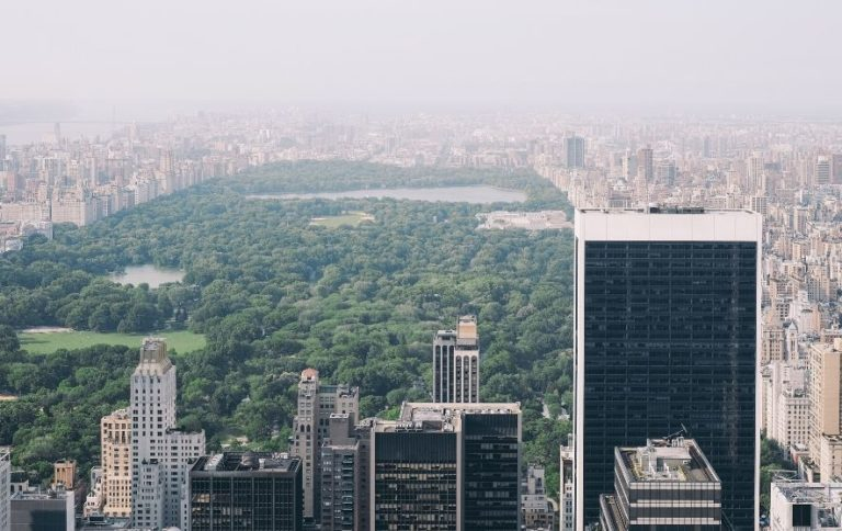 what to know about the new no fee policy in new york city