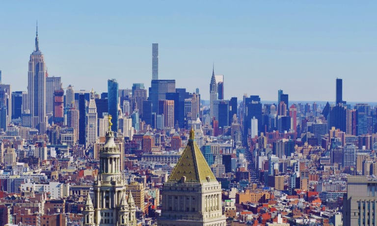 is it time to find a home in nyc?