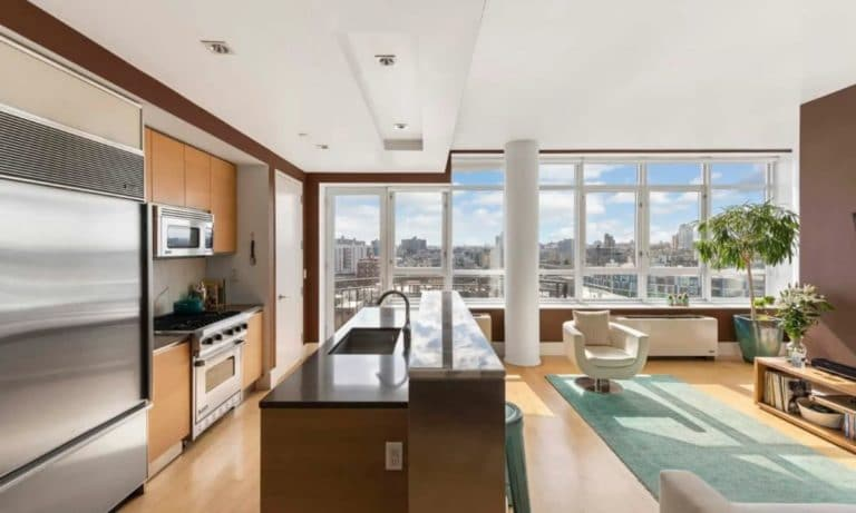 read all the real estate news in new york city