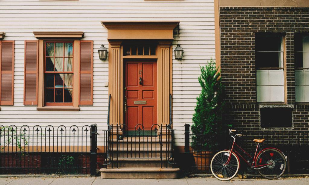 help neighbors in new york city now