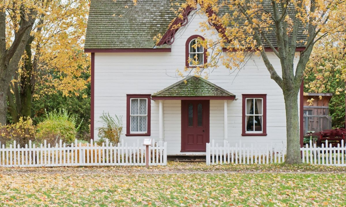 is it the best time to take a mortgage?