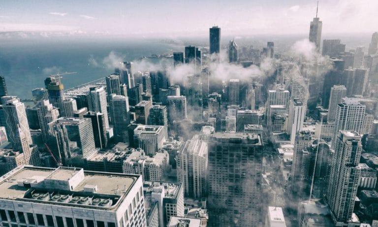 rent strike new york city