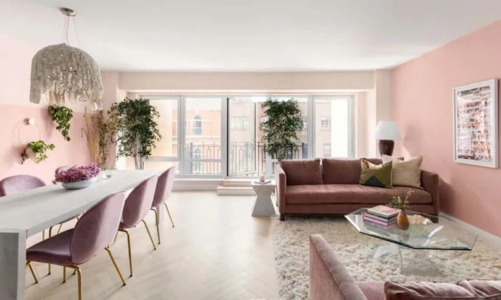 Tips for Apartment Hunting in New York City