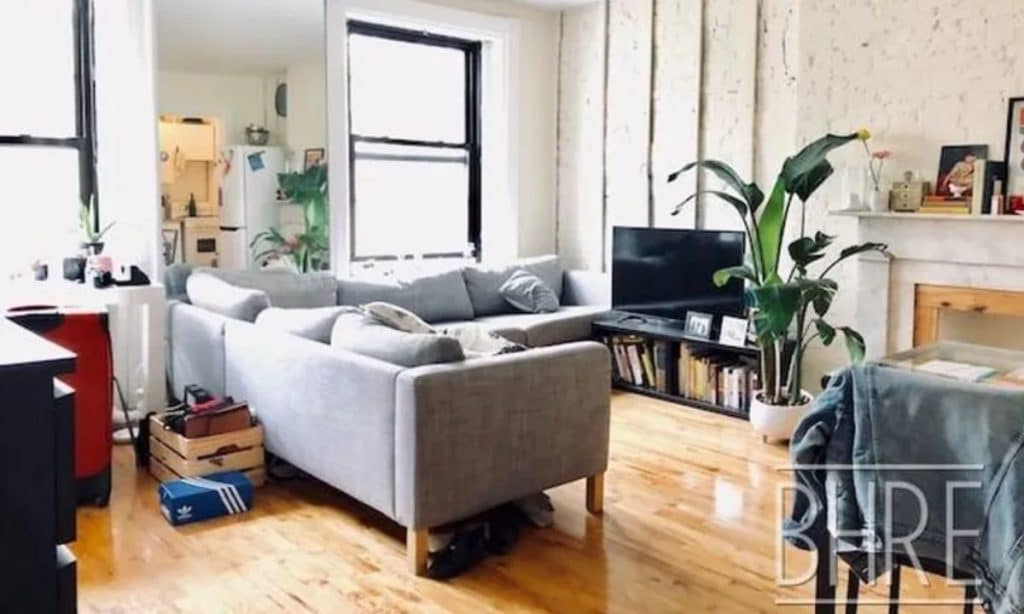apartments for rent nyc