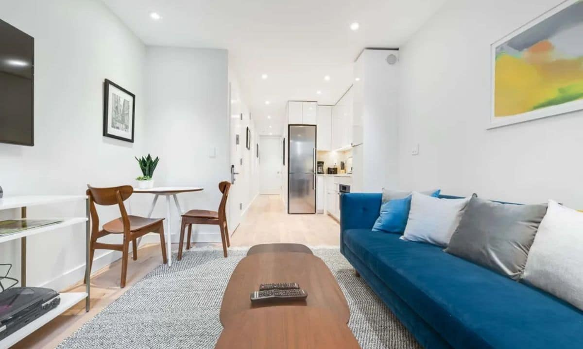 what is the best real estate in chelsea