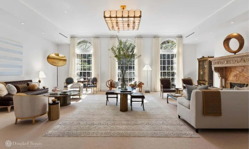 The 8 Most Expensive NYC Zip Codes
