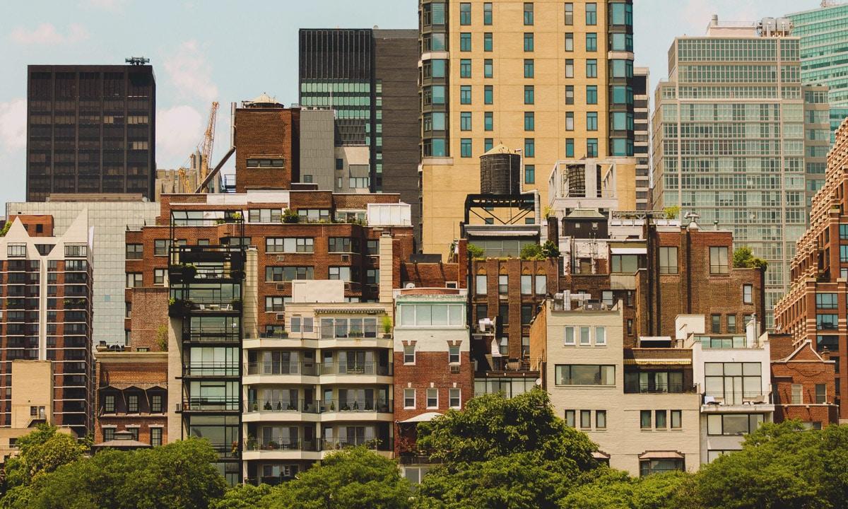 best nyc homes next to good schools