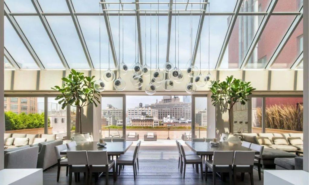 Top 10 Best Apartment Brokers in New York