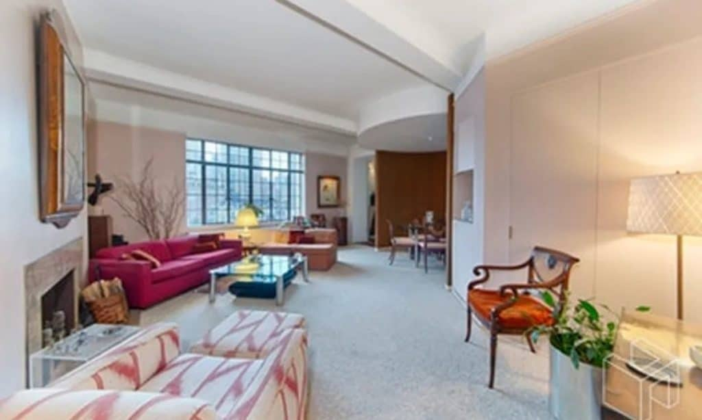 fixer upper homes for sale in brooklyn
