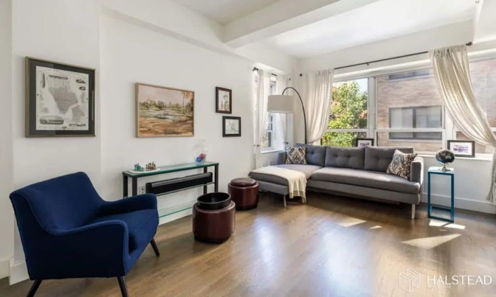 New York Roommates: Apartment Shares and Rooms for Rent