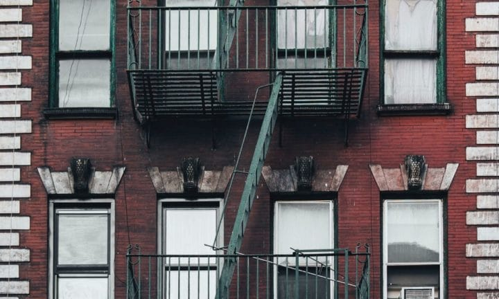 how to sublet your apartment in nyc