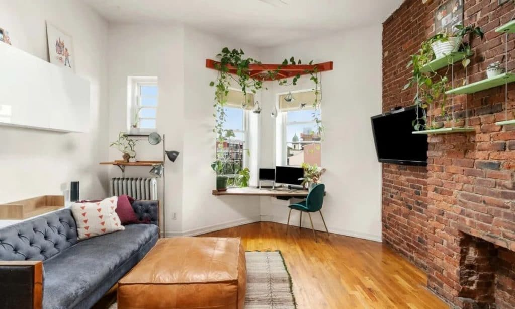 the best apartments in nyc
