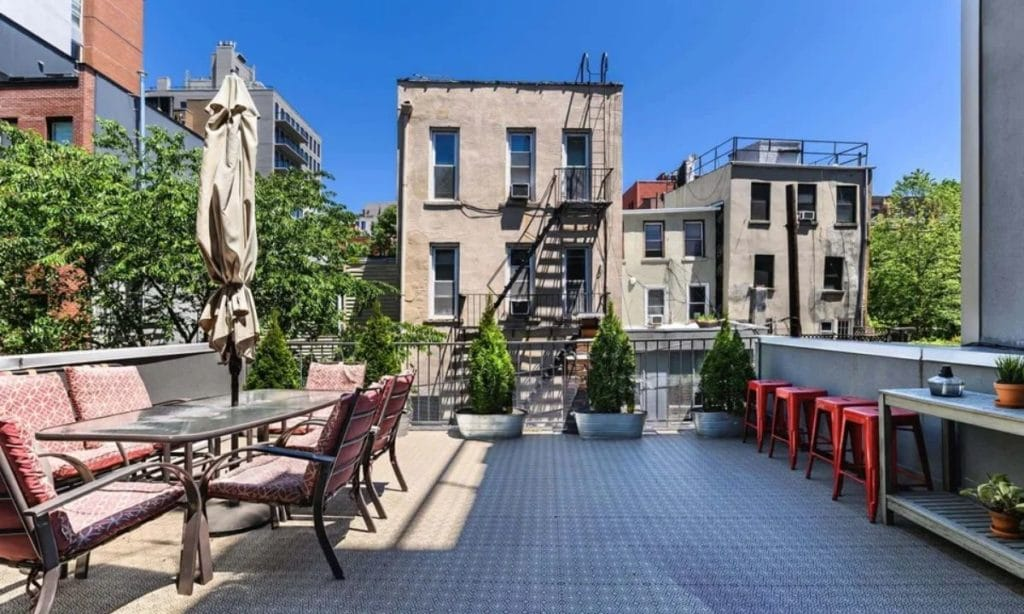 best house to buy in new york city
