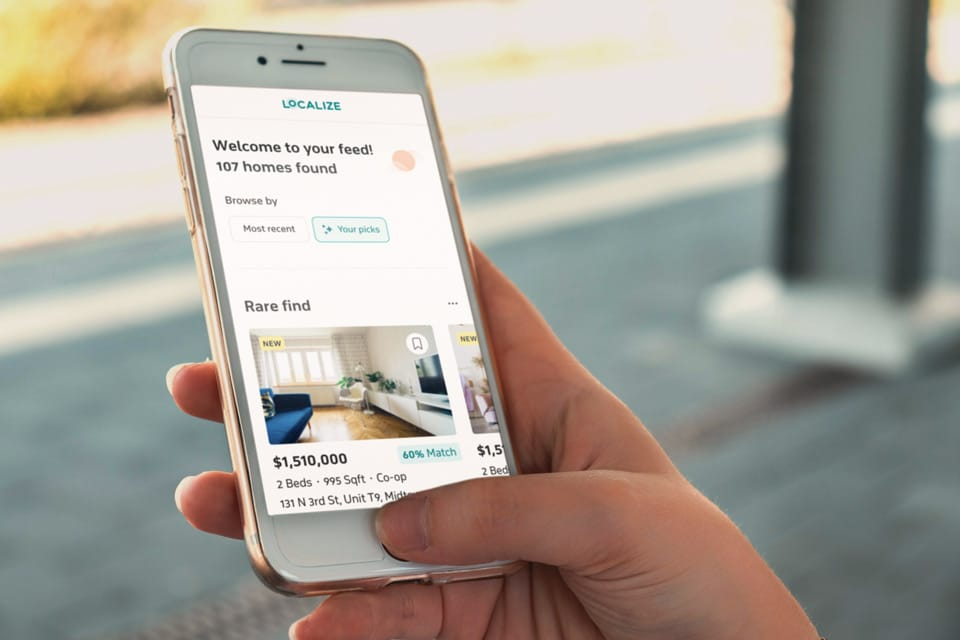 Best Apartment Finding Apps and Websites for NYC Real Estate