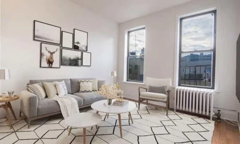 New York NY Pet Friendly Apartments for Rent