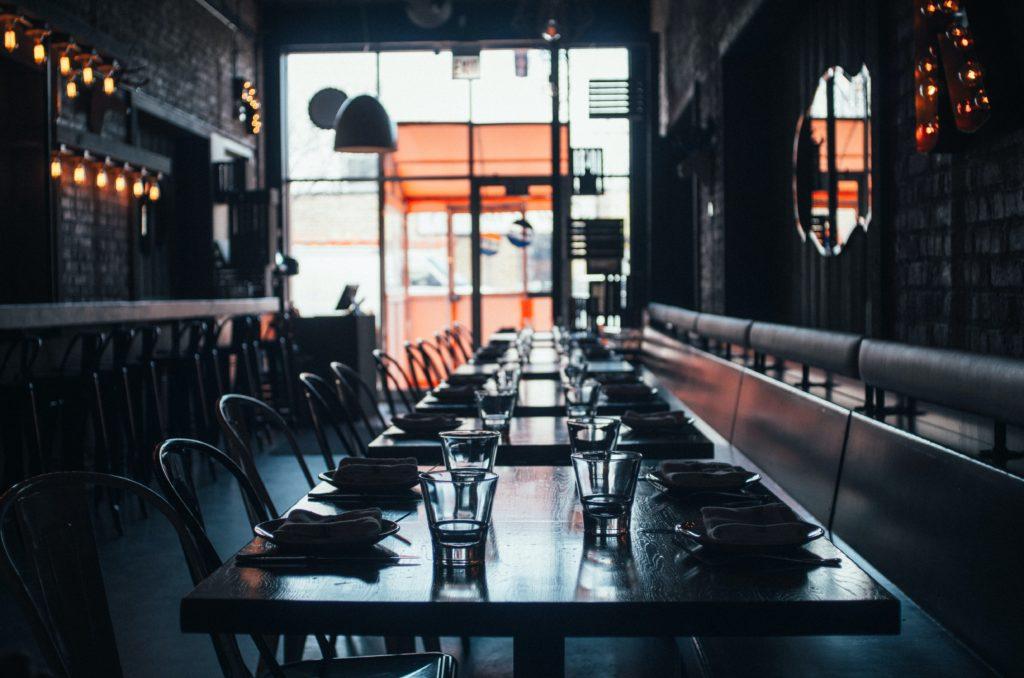 best restaurants in chicago 2020