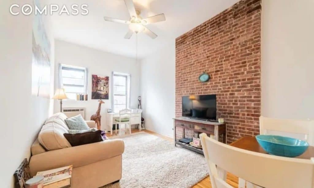 best dog friendly apartments nyc