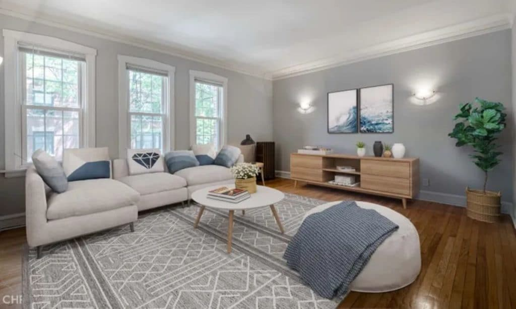 chicago apartments for rent