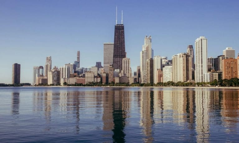 moving to chicago the best guide