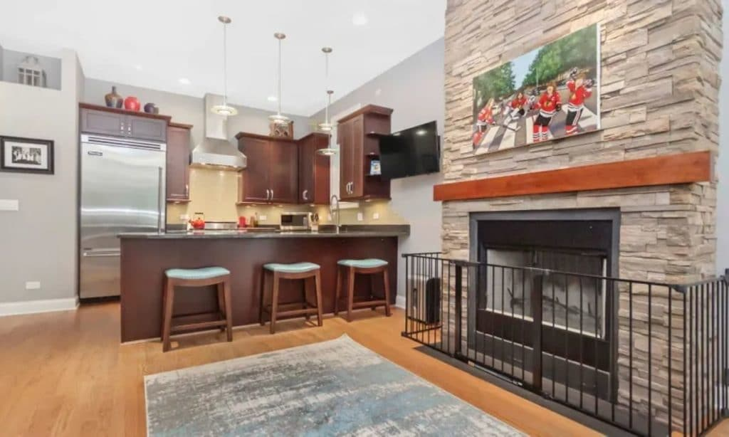 houses for sale in chicago