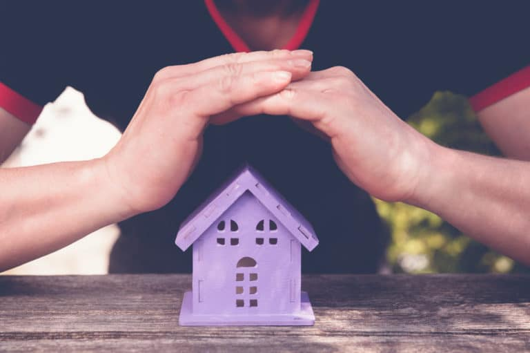 Should you get a home warranty