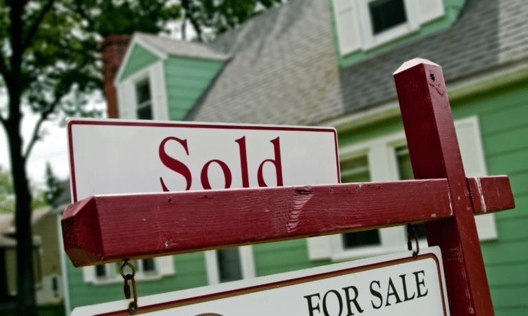 do you need a real estate attorney to buy a home
