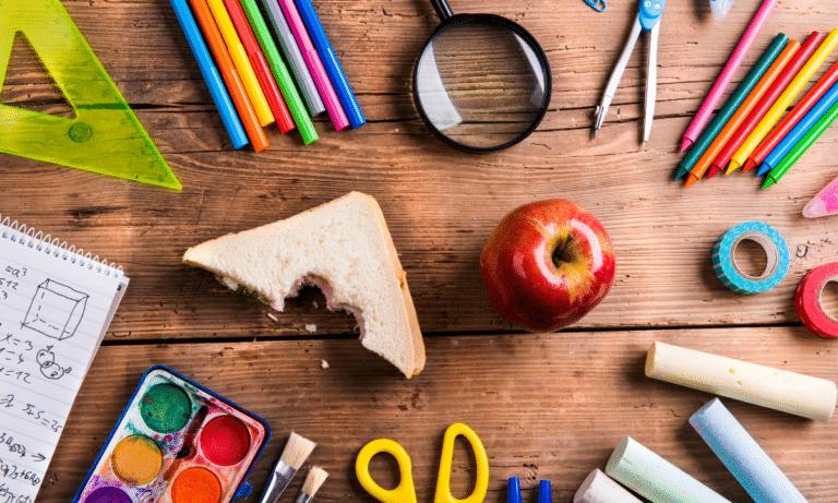guide to nyc public schools