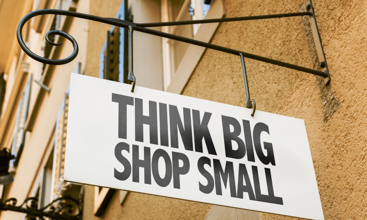 Cobble Hill Brooklyn Small Business
