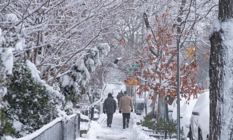 weather damage winter homebuying