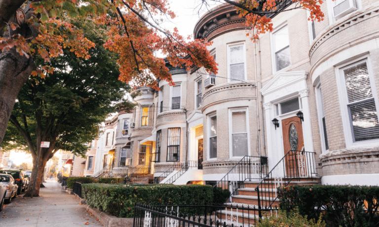 $1 million dollar apartment nyc