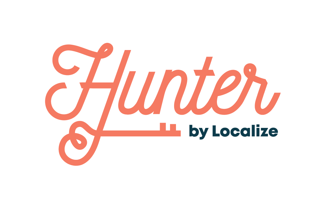 Hunter-09